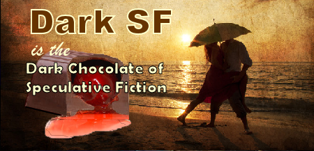 Click for DarkSF Bookshop