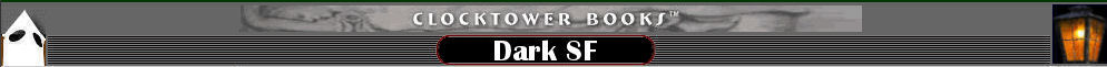 back to DarkSF main page